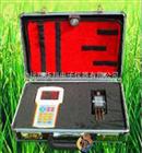 HB-S3土壤墒情速测仪