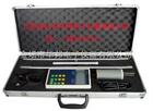 HB-SW1土壤水分温度测定仪