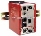 红狮PAXCDS20|A型继电器输出卡