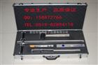 HBT-003土壤采样器