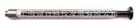 10/3100系列系列ILS自动化液体处理注射器
