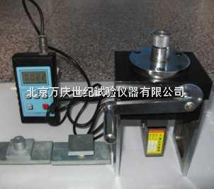 SW-2A饰面砖粘结强度检测仪