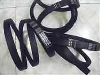 8V1000型楔形帶,高速防油窄型帶,日本三星三角帶價格
