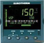 欧陆Eurotherm温控表2604