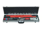WHX600A数字式核相仪