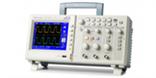 TBS1152美国泰克TBS1152存储示波器报价