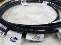 11M950供应GATES广角带/耐高温皮带/传动带