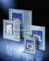 西门子6AV6644-0AA01-2AX0
