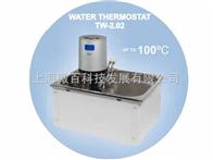 TW-2.02型水浴锅恒温水浴锅
