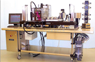 MPCS系列OBPW微孔板包被仪