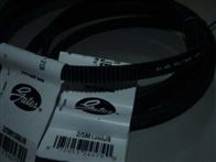 2/5M300供应进口联组广角带/传动工业皮带/PU皮带