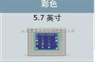 西门子6AV6642-0BA01-1AX1