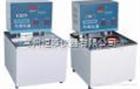 GH-15高精度恒温油槽厂家
