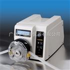 灌装蠕动泵、数显恒流泵、保定兰格恒流泵