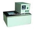 HW6020(L)超级恒温水槽