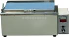 HH-420数显三用恒温水箱厂家