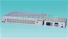 智能控温电热板价格
