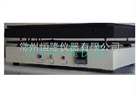 BK-350BK-350系系列高温防腐蚀电热板厂家