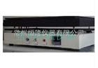 BK-S350-B高温石墨防腐蚀电热板厂家