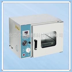 真空干燥箱干燥设备技术参数