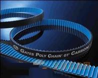 8MGTC-2800耐高温皮带GATES保力强同步带