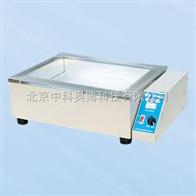 不锈钢可调式电砂浴锅