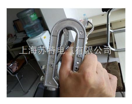 jdx-高压线路设备检修接地线