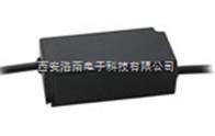 PSF75-24S75W LED 电源--西安一级代理