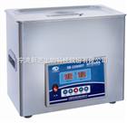 SB-3200DT超声波清洗机