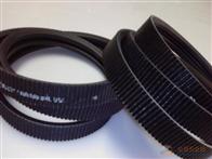 DT10-530进口齿形同步带,进口同步带,进口齿形同步带