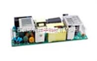 40W AQF40C-12S,AQF40C -48S AQF40C -24S ,ARCH交流开关电源