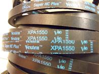 XPA2800进口XPA2800美国盖茨带齿三角带/耐高温皮带/传动工业皮带