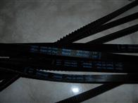 XPA2832供应进口XPA2832带齿三角带/耐高温皮带/GATES空压机皮带