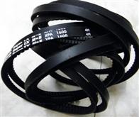 XPA2847进口XPA2847盖茨带齿三角带/耐高温皮带/GATES代理工业皮带