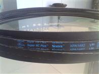 XPA2882进口XPA2882美国盖茨带齿三角带/耐高温皮带/传动工业皮带