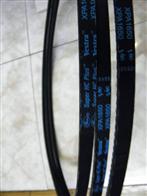 XPA3150进口XPA3150美国盖茨带齿三角带/耐高温皮带/传动工业皮带