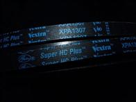 进口美国XPA2382盖茨三角带带齿/耐高温皮带/传动工业皮带