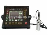 TIME®1120超聲波探傷儀