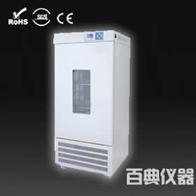 SPX-400A低温生化培养箱生产厂家