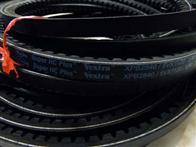 XPB3170/5VX1250进口XPB3170/5VX1250美国盖茨三角带,传动皮带