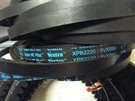 XPB4250进口XPB4250美国盖茨带齿三角带,传动工业皮带