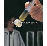 Puradisc 25 GF/F™ 玻纤针头式滤器