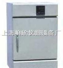 CMD-U3CMD-U3旋轉干懆箱 恒溫烘箱
