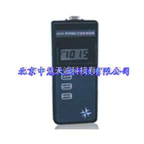 式智能测温议 型号:SWF-300K