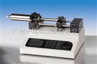 高压注射泵、单通道LSP01-1BH注射泵
