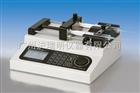 双通道注射泵、兰格LSP02-1B注射泵
