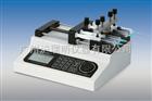 实验室注射泵LSP04-1A四通道注射泵