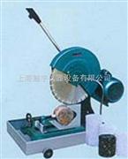 HQP-100混凝土芯样切片机