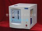 GNA-300氮、空气发生器(组合式) GNA-300