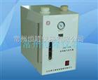 SHC-300/600氢气发生器